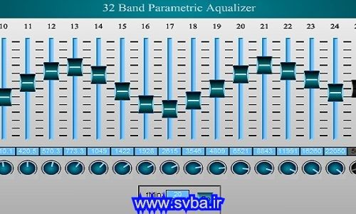 music-speaker-download-free-www.svba.ir-32-band