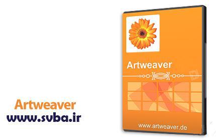 1326777199 artweaver