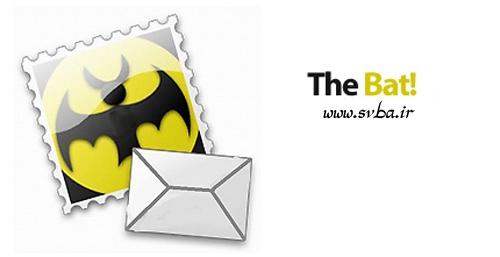 1331184294 the bat