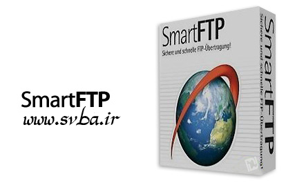 1374405648 smartftp
