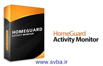 1437977416 homeguard activity monitor