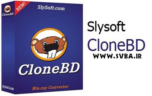 1449767756 slysoft clonebd