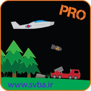 1502688925 Atomic Fighter Bomber Pro icon