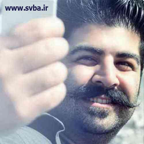 Behnam Bani Donya 2 Roze