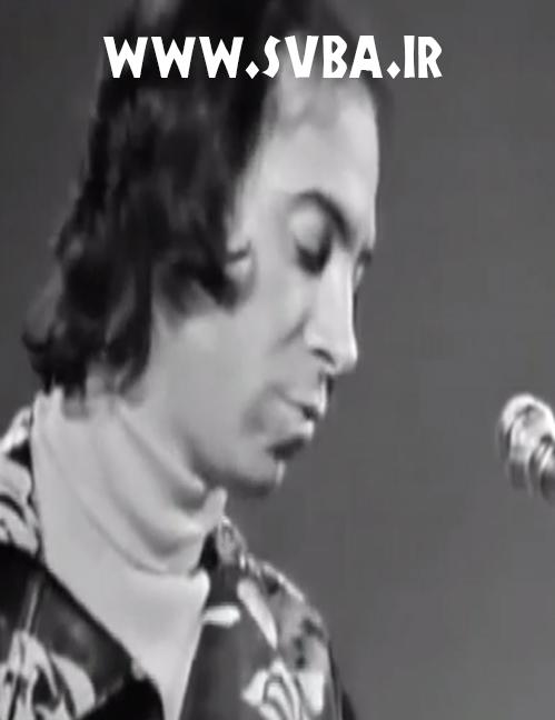 Cemalim Erkin Koray 1974