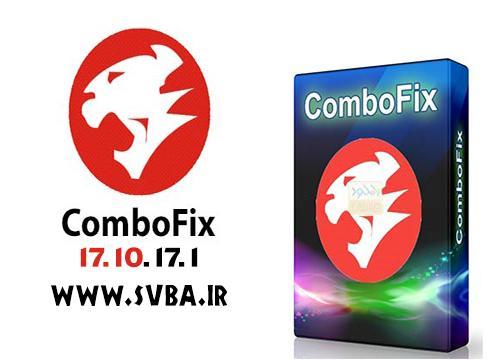 ComboFix 17 10 17 1