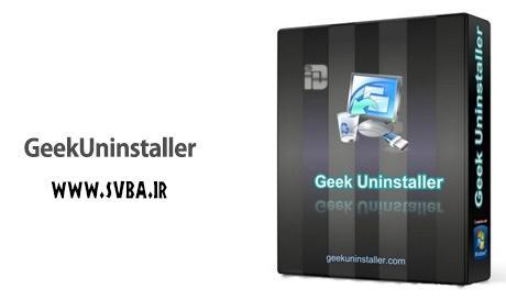 GeekUninstaller Fina