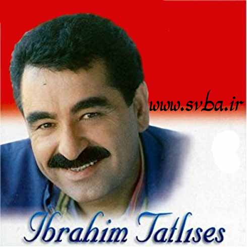 Ibrahim Tatlises Sevmek