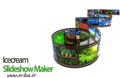 Icecream Slideshow Maker PRO 3 01