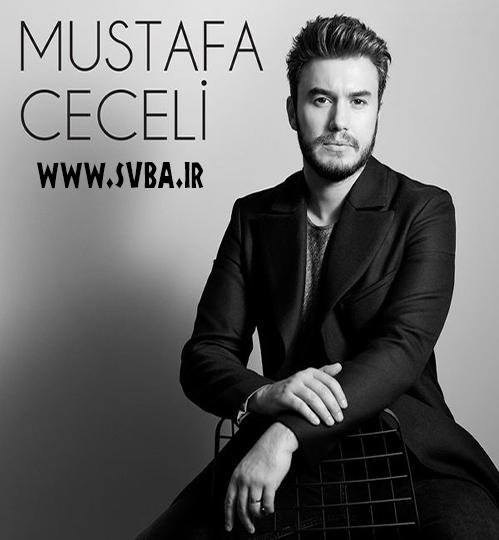 Lale Devri Mustafa