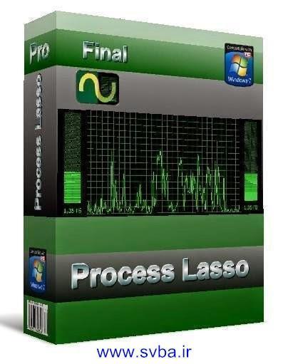 ProcessLassoPro7.6.0.0Full