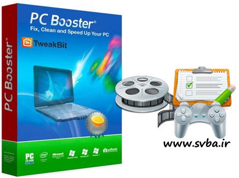 TweakBit PCBooster 1 8 2 18