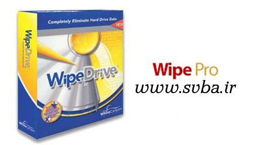 Wipe Pro 17 19