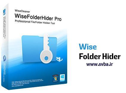 Wisefolder