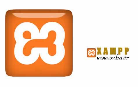 XAMPP 7 2 0 Win