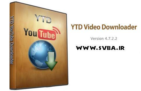 YTD.Video.Downloader.4.7.2.2