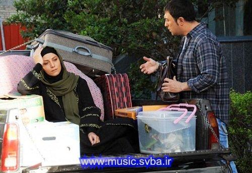 مدینه به کارگردانی سیروس مقدم شبکه یک سیما madine city music download new ramadan - www.svba.ir