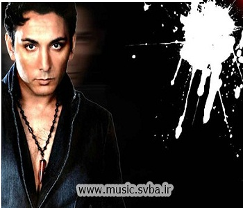 shadmehr aghili full album شادمهر عقیلی-البوم  www.music.svba.ir