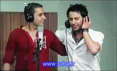 shahyad emrah bi to hargez music dl www.svba.ir