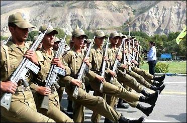 soldier ajabshir soldiers سربازی در عجب شیر امکانات سختی ها دانلود