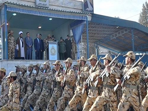 soldier shahid enshaee پادگان تهران شهید انشایی عبدالحمید دانلود pdf اموزشی 02 شهید انشایی