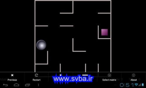 tilt-mazes-apk-android-download-www.Svba.ir