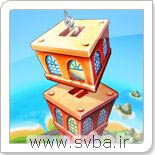 tower (www.svba.ir) .app