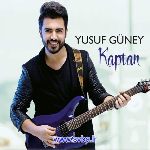 yusuf guney kaptan 2016 full album