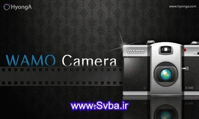 wamo-camera-bada - www.svba.ir 2