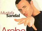 دانلود آهنگ قدیمی خاطره انگیز ارابا مصطفی صندل mustafa sandal - araba