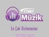 دانلود آهنگ های برتر 2015 ترکیه ای 50 آهنگ جدید ترکی