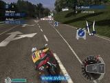 دانلود بازی کم حجم کامپیوتری موتورسواری Super Bikes