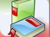 دانلود دیکشنری کم حجم برای موبایل pmd [جاوا]