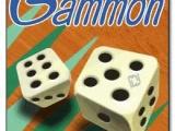 بازی تخته نرد نسخه جاوا [برای همه گوشی ها] backGammon
