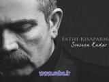 دانلود آلبوم Sonsuza Kadar فاتیح کیساپارماک Fatih Kisaparmak