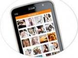 نرم افزار چت موبایل Morange v5.01 - جاوا