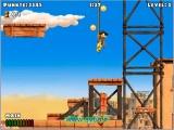 دانلود بازی کم حجم مرغ دیوانه در قصر فرعون Crazy Chicken Pharaoh