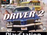 دانلود بازی کم حجم و خاطره انگیز درایور 2 برای کامپیوتر , PS 1