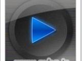 دانلود نرم افزار iPlayer بادا