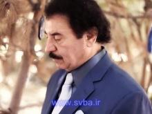 دانلود آهنگ قدیمی و غمگین قصه مرد منتظر جواد یساری + متن 2008