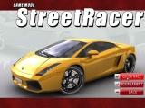 دانلود بازی مسابقه ماشین سواری Street Racer برای کامپیوتر