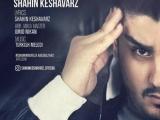 دانلود آهنگ جدید فوق العاده زیبا و شنیدنی Vabastam با صدای Shahin Keshavarz