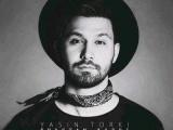 دانلود آهنگ جدید فوق العاده زیبا و شنیدنی Khastam Kardi با صدای Yasin Torki